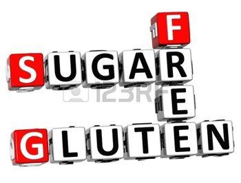 12570476-3d-gluten-sans-sucre-mots-crois-s-cube-sur-fond-blanc