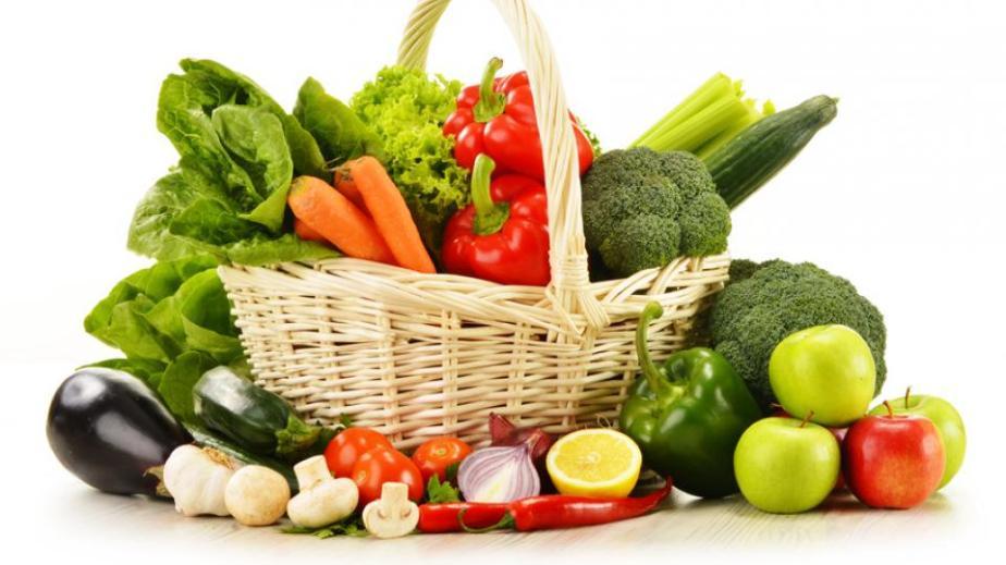 960x540_gagnez-un-an-de-fruits-et-legumes-chez-le-panier-p_36