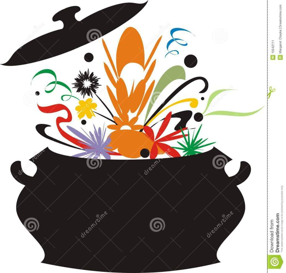 cooking-pot-terrine-bursting-flavor-10542111