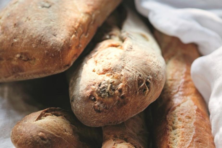 le-gluten-est-il-si-dangereux-qu-on-le-dit-pour-la-sante_width1024